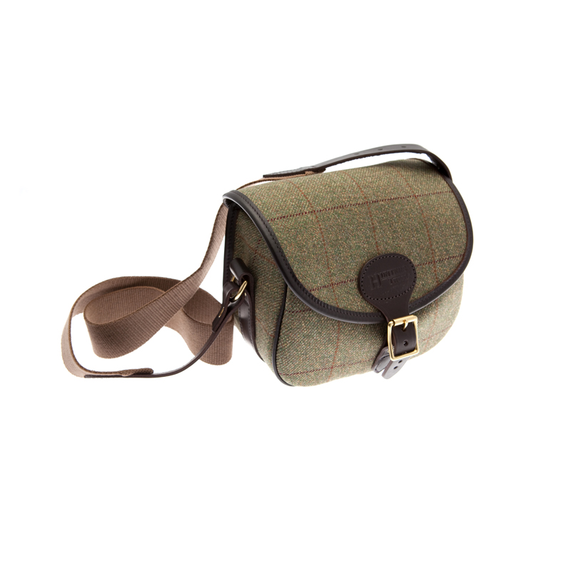 Cartridge Bag, Kildary