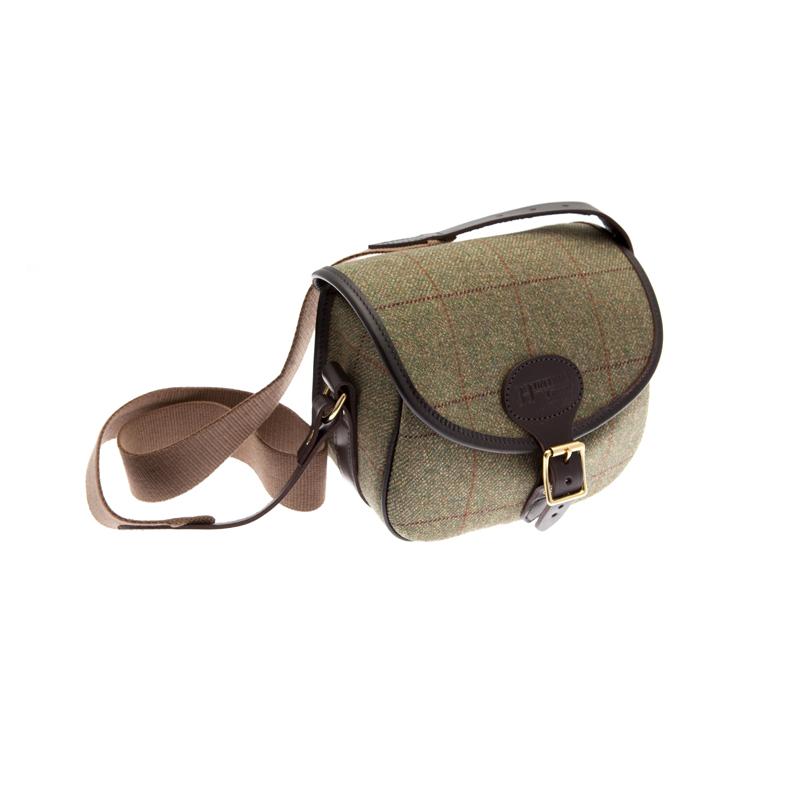 Cartridge Bag, Kildary