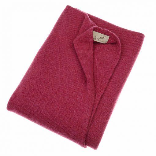 cashmere poncho colour kapoor
