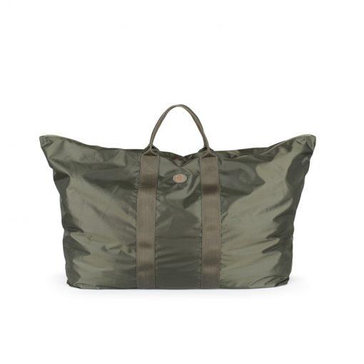 Nellie Bag, Large
