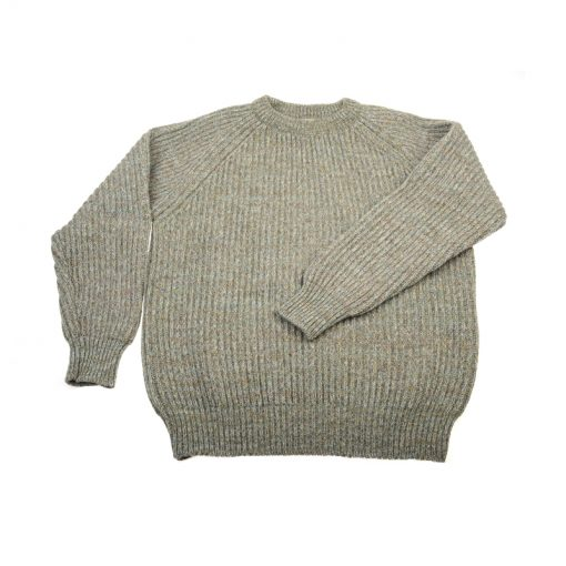 Scotia Shooting Jumper, Plain