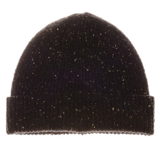 conic hat sheelin