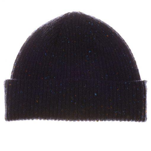 conic hat sheridan