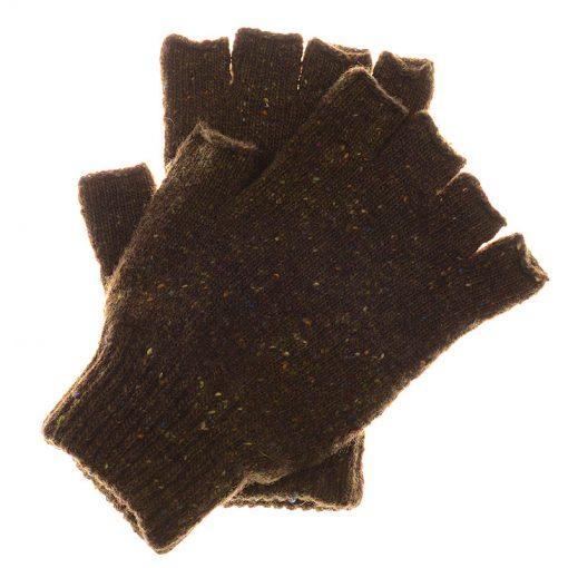 glencoe gloves