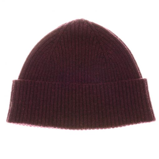 spey hat blackgrape