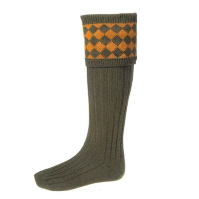 chessboard-shooting-socks-bracken-ochre