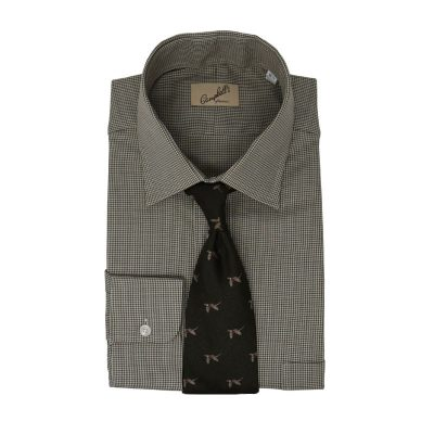 Grouse Shirt