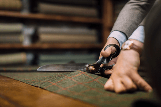 craftsmanship-image-3