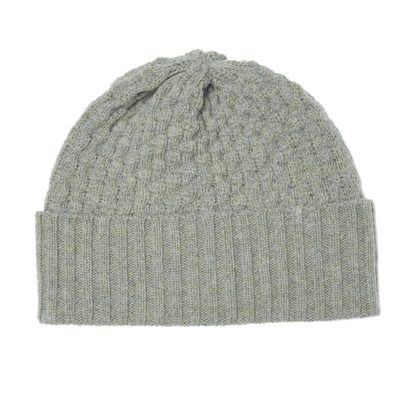 esk hat orchard