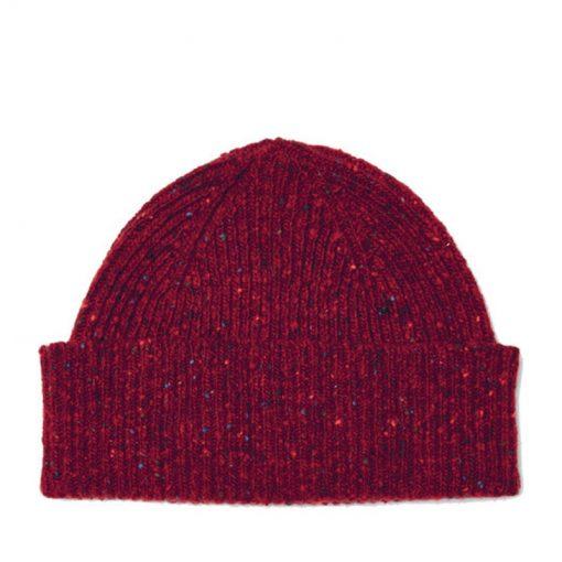 shin hat cardinal