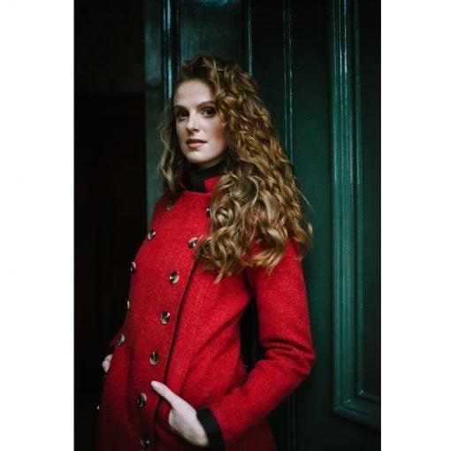 wool-pirate-jacket-rust-model