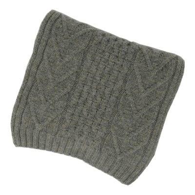 esk scarf