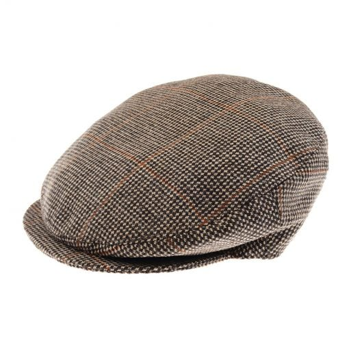 beauly-cap-kirkton523