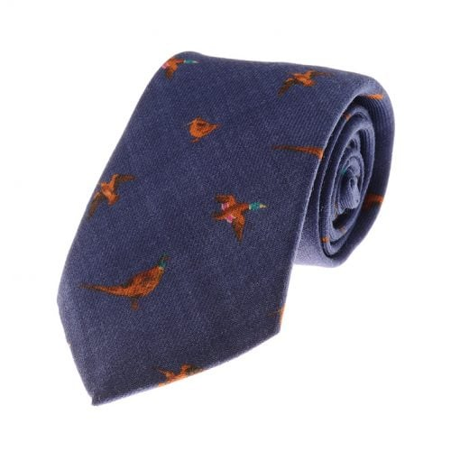 mixed-game-tie-w48031-navy