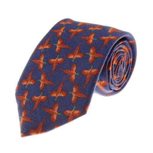 pheasant-tie-w48023-navy