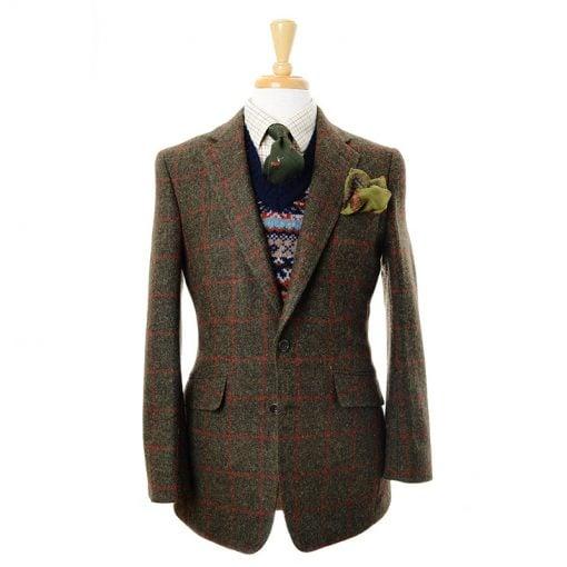 harris-tweed-jacket-windowpane-check