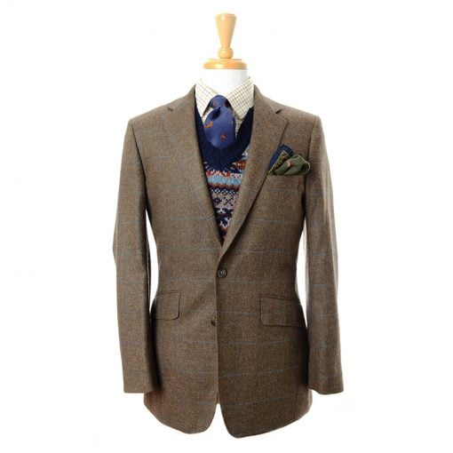 herringbone-tweed-jacket