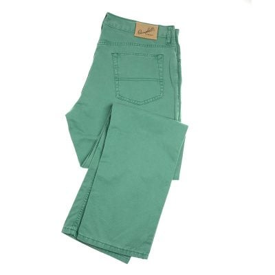jean-emerald