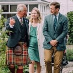 john-and-nicola-sugden-show-hrh-the-garden