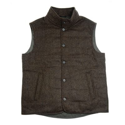 quilted-gilet-brown
