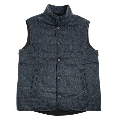 quilted-gilet-navy