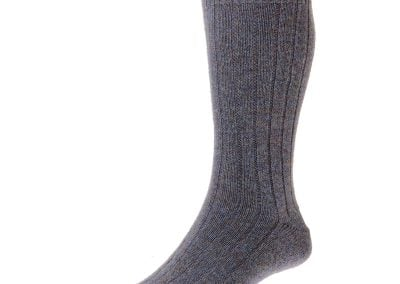 cashmere-mens-evening-socks-heathermarl