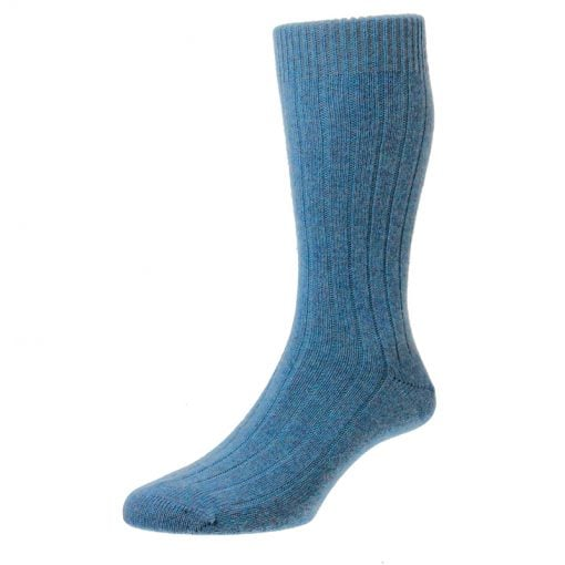 cashmere-mens-evening-socks-lochmarl