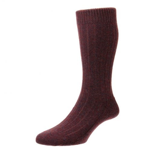 cashmere-mens-evening-socks-rustdenim