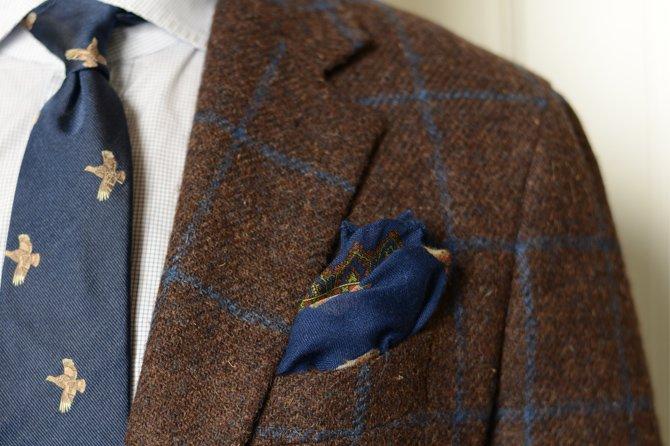 enquiries-harris-tweed-jacket