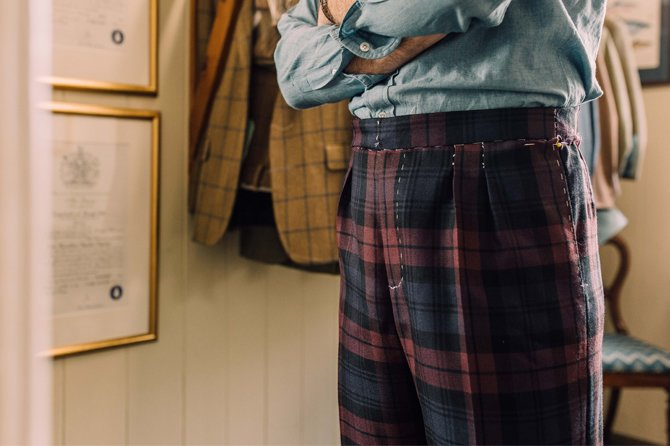 enquiries-tartan-trousers