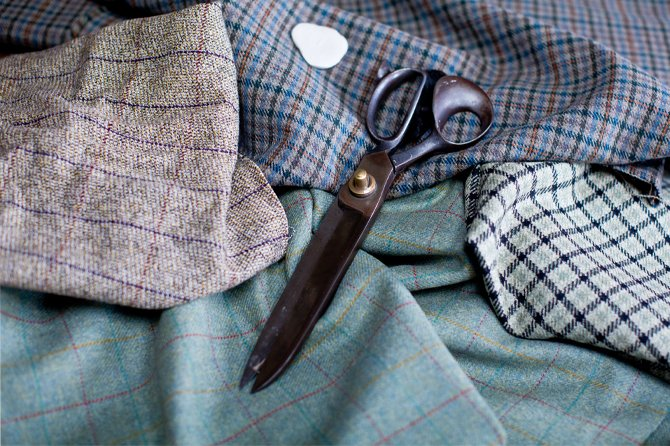 estate-tweed-selection