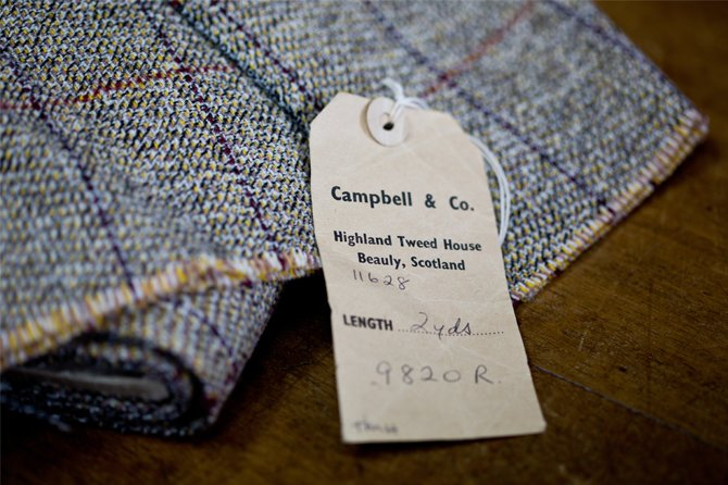 local-estate-tweed