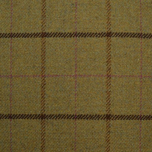 campbells house tweed 11359