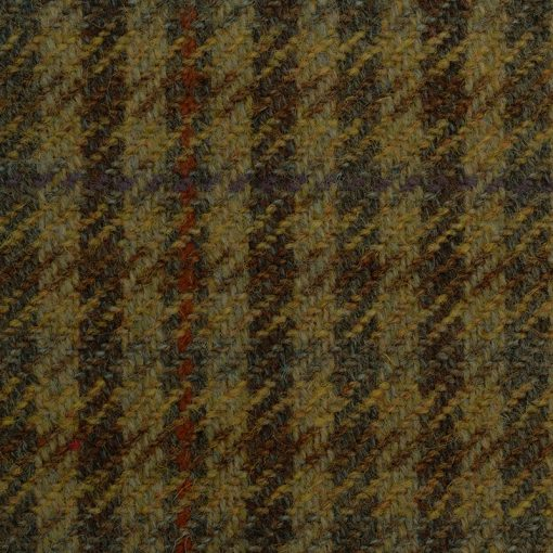 campbells house tweed 30041