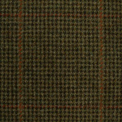 campbells house tweed 30082