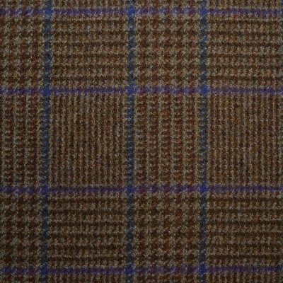 campbells house tweed 30092