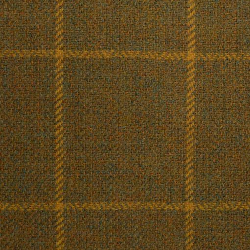 campbells house tweed 30179