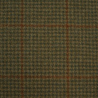 campbells house tweed 30199