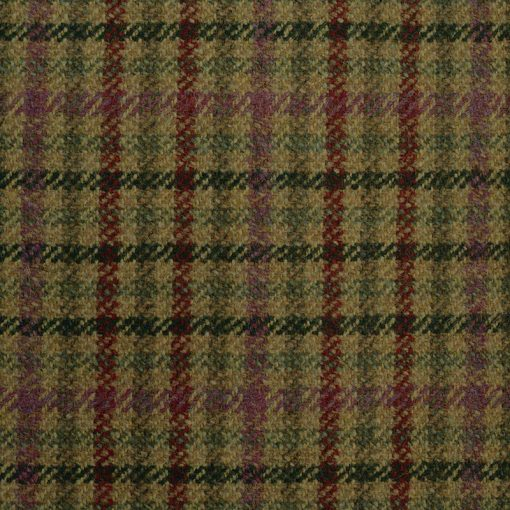 campbells house tweed 30219