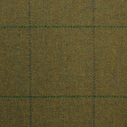 campbells house tweed 30250