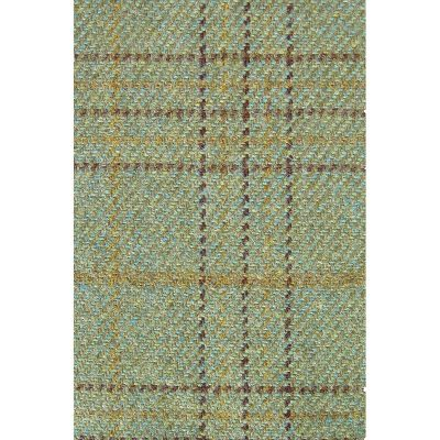campbells house tweed 30247