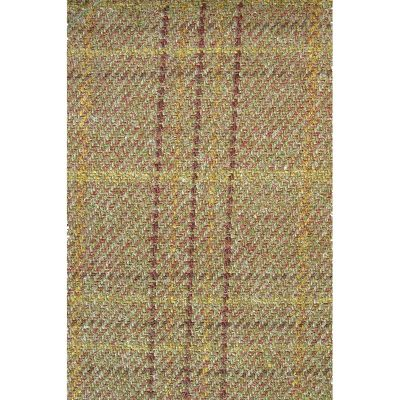 campbells house tweed 30248