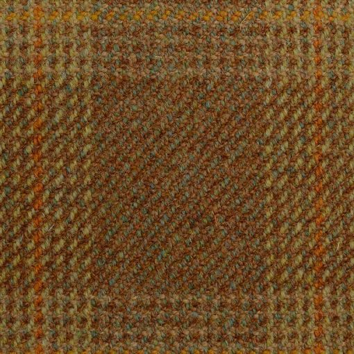 campbells carrol salcraggie tweed