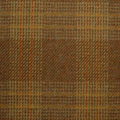 campbells carrol salcraggie tweed