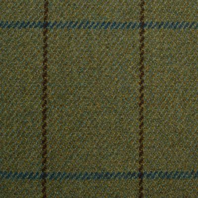 campbells carrol 604 tweed