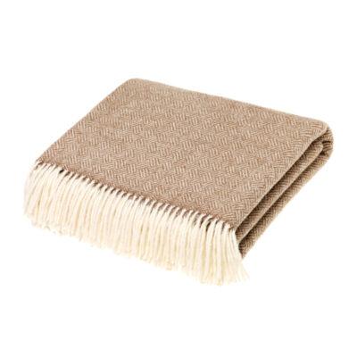 parquet blanket camel